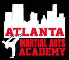 Atlanta Martial Arts Academy