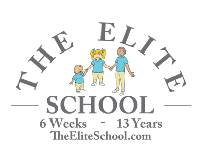 The Elite School