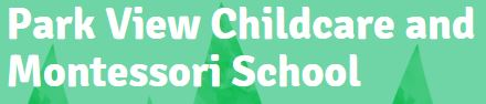 Park View Childcare and Montessori School