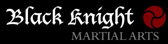 Black Knight Martial Arts