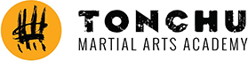 Tonchu Martial Arts Academy