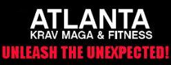 Atlanta Krav Maga & Fitness