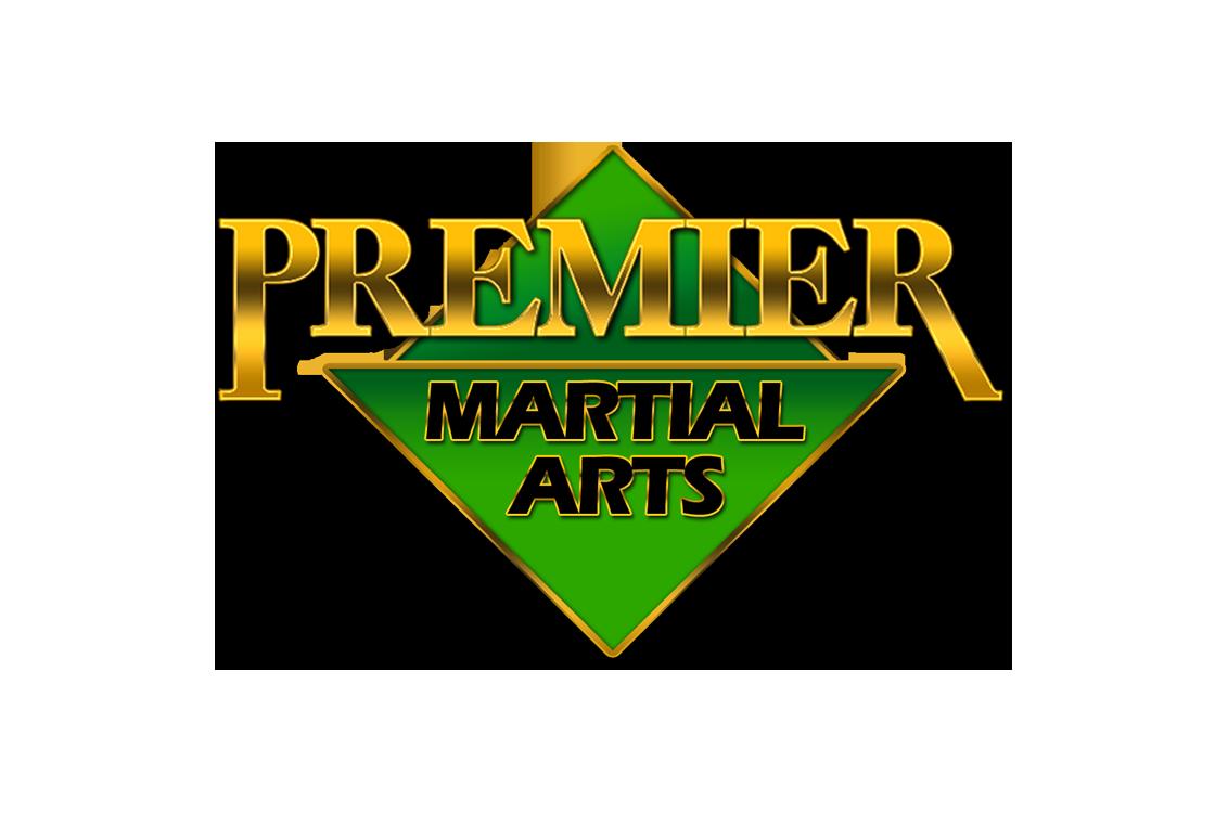 Premier Martial Arts Smyrna