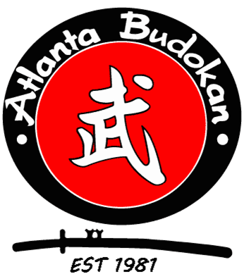 Atlanta Budokan