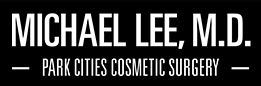 Park Cities Cosmetic Surgery