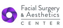 Facial Surgery & Aesthetics Center