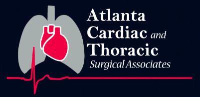 Atlanta Cardiac & Thoracic Surgical Associates