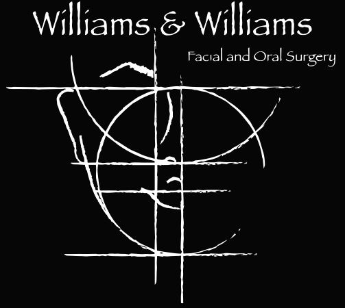 Williams & Williams Facial and Oral Surgery
