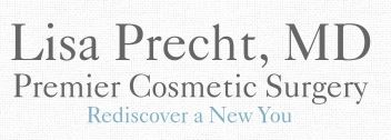 Premier Cosmetic Surgery