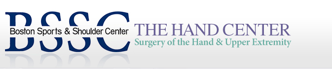 Hand Surgical Associates