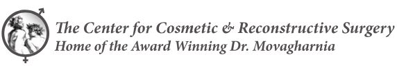 The Center for Cosmetic and Reconstructive Surgery