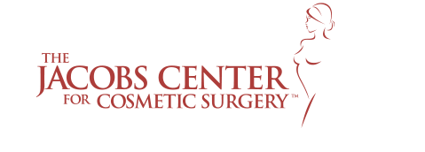 The Jacobs Center for Cosmetic Surgery