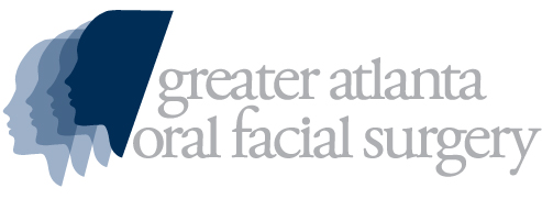 Greater Atlanta Oral Facial Surgery