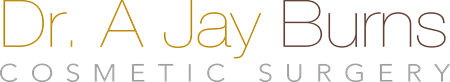 Dr. A Jay Burns Cosmetic Surgery