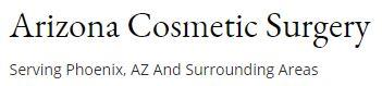 Arizona Cosmetic Surgery