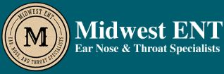 Midwest ENT