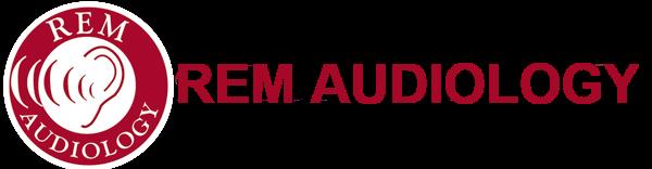REM Audiology