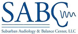 Suburban Audiology & Balance Center