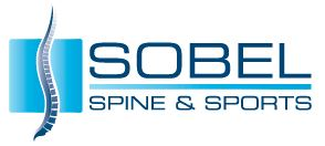 Sobel Spine & Sports