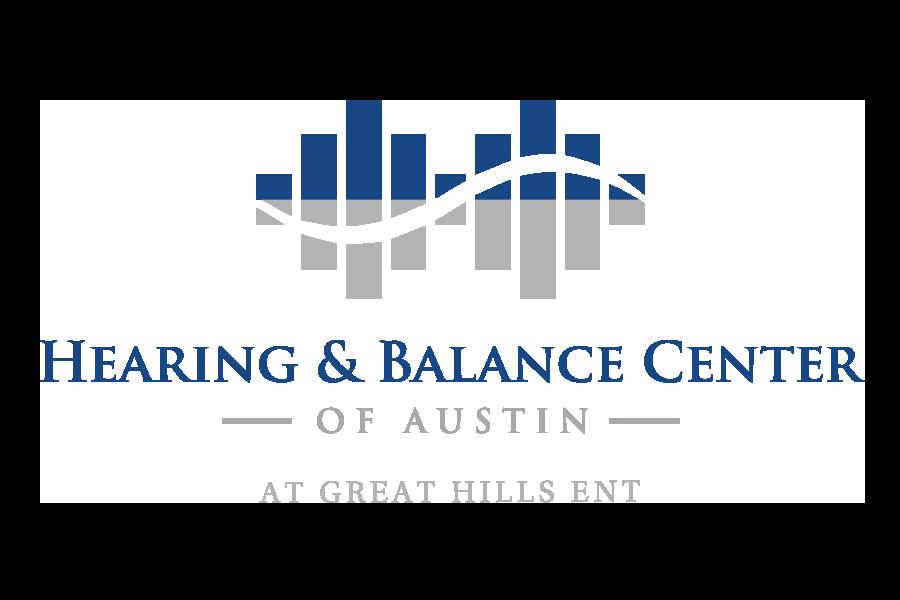 Hearing & Balance Center of Austin