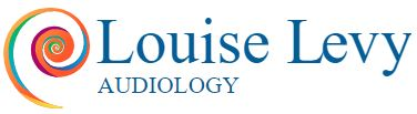 Louise Levy Audiology