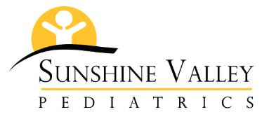 Sunshine Valley Pediatrics