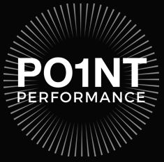 Point Performance