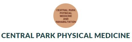 Central Park Physical Medicine