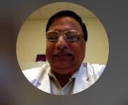 Dinesh Bhatia, MD