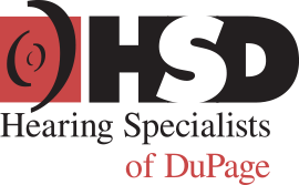 Hearing Specialists of Dupage