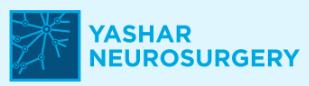 Dr. Parham Yashar, MD