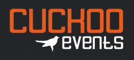 Cuckoo Events