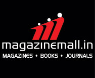 Magazine Mall
