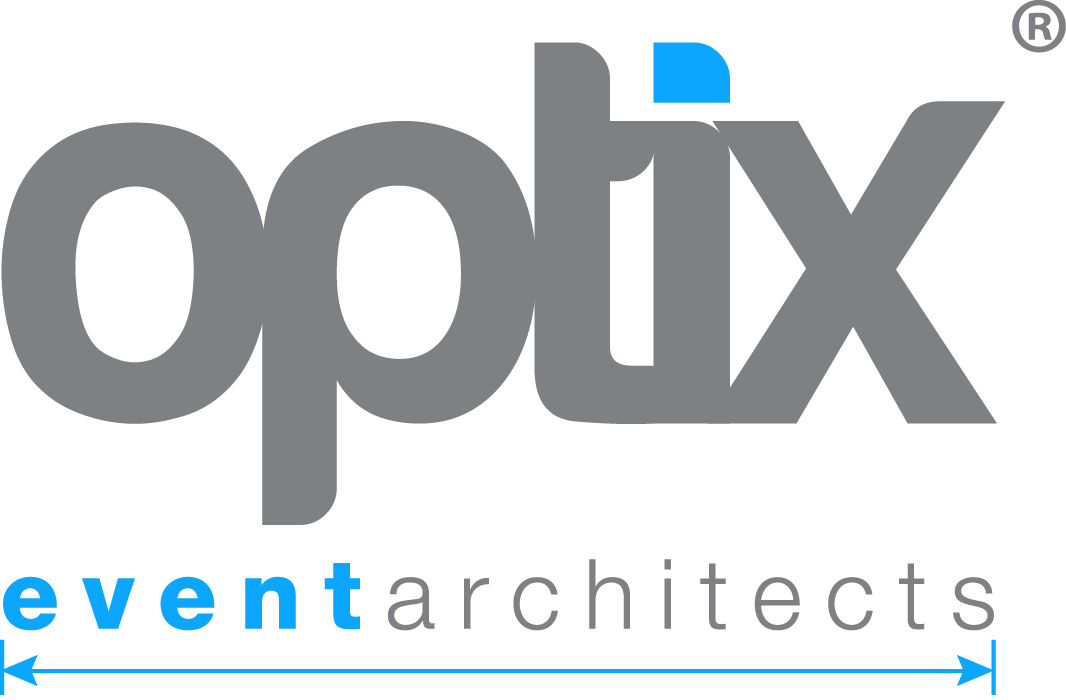 Optix Events