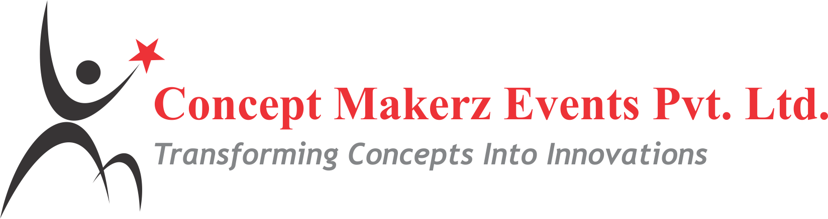 Concept Makerz Events