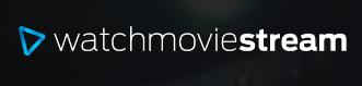 WatchMovieStream
