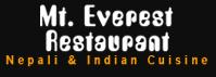 Mt. Everest Restaurant