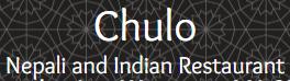 Chulo Restaurant & Bar