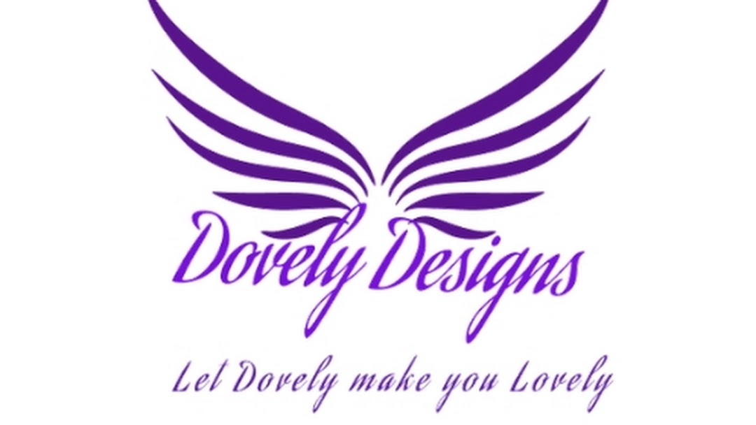 Dovely Designs & Notary Services