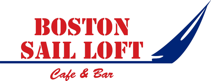 Boston Sail Loft