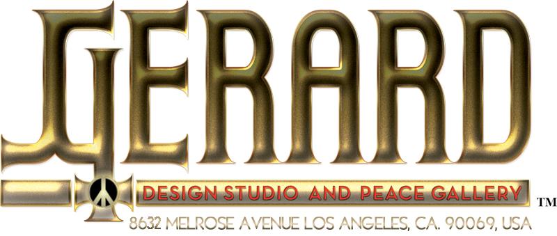 JGerard Design Studio