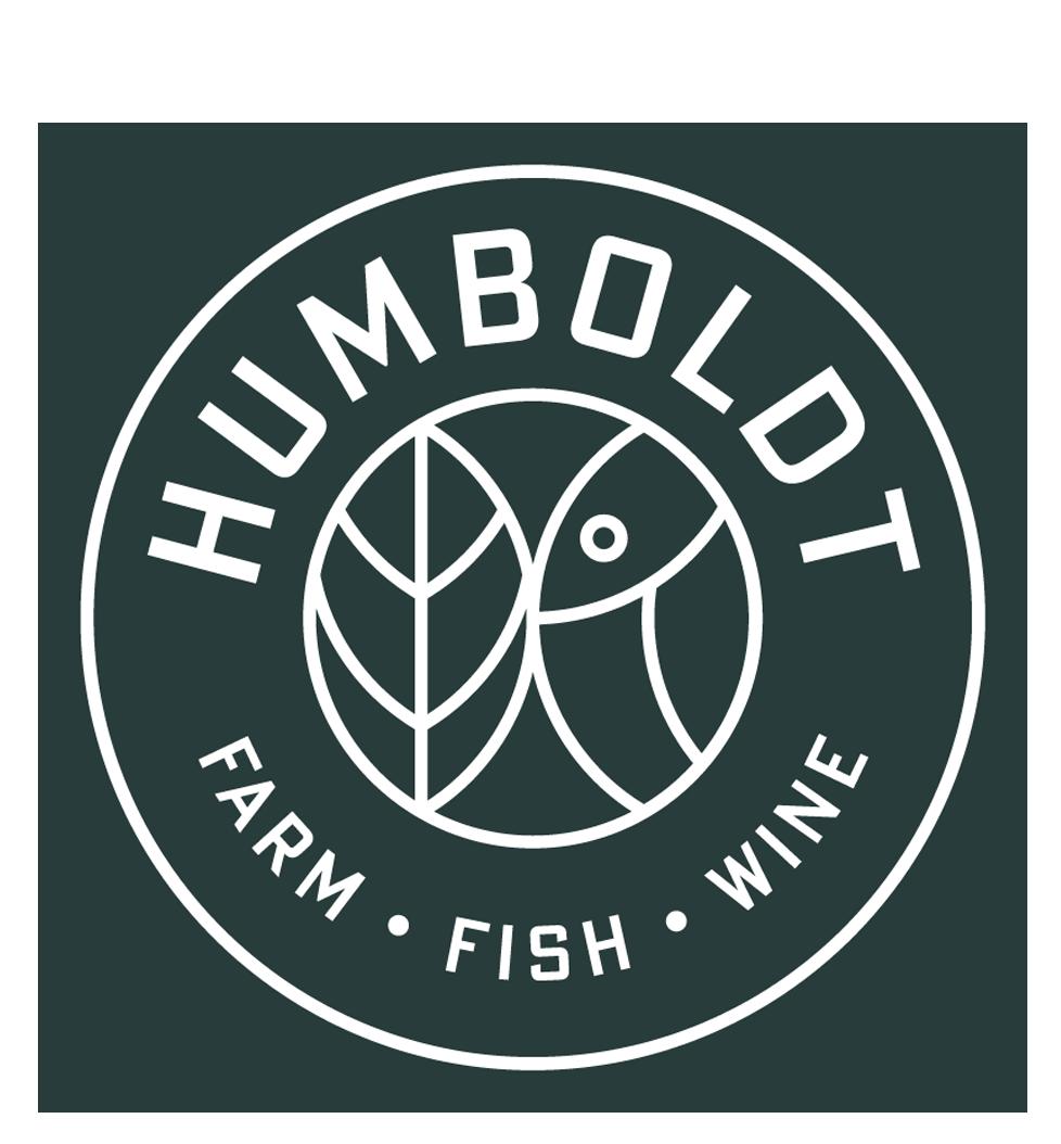 Humboldt Restaurant