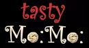 Tasty Mo:Mo
