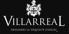 Villarreal Jewelers