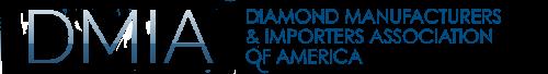 Diamond Manufacturers & Importers Association