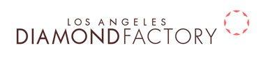 Los Angeles Diamond Factory