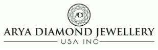Arya Diamond Jewellery USA Inc