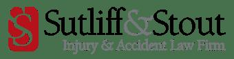 Sutliff & Stout, PLLC