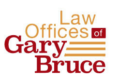 LAW OFFICES OF GARY BRUCE, P.C.