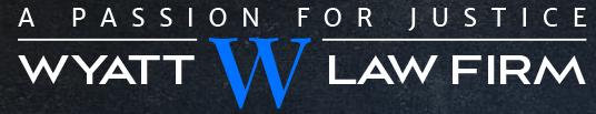 Wyatt Law Firm, Ltd.